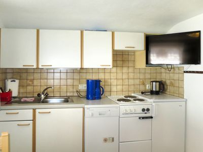 Photo for Apartment Diasbach (KPL630) in Kappl - 3 persons, 1 bedrooms