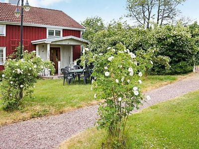 Photo for Vacation home Mariannelund in Mariannelund - 6 persons, 3 bedrooms