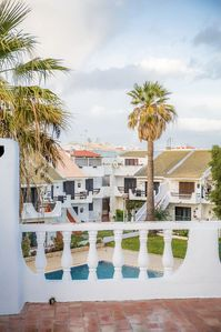 Photo for C06 - Porto do Mos 3 bed Townhouse by DreamAlgarve