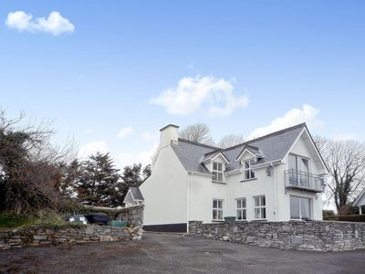 Photo for 3 bedroom property in Kenmare.