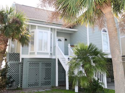 Photo for 325 Ocean Point Drive - House