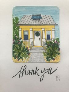 Photo for Brand New Key West Tin roof Style Home