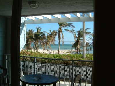 Photo for Key West Oceanfront Condo - 'The Sea Jay'