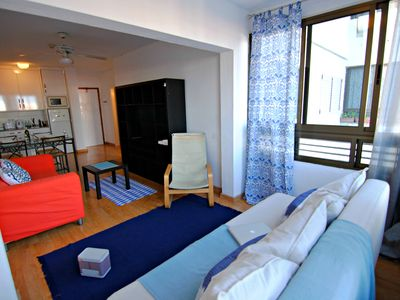 Photo for COSY APARTMENT YUMBO