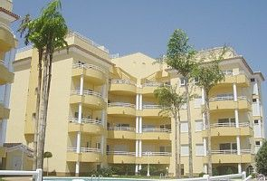 Photo for High Quality two bedroom  apartment-Oliva Nova Beach & Golf Resort