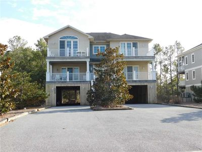Photo for Large family home in North Bethany - Bayside 39631 Waterworks Court, The Sanctuary