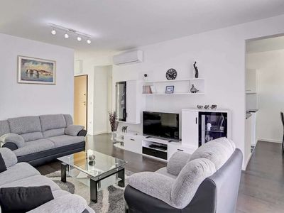 Photo for Luka Apartment - Near Dubrovnik Ferry Port