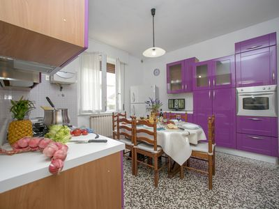 Photo for Casa Giuliana, Desenzano Del Garda, Italy