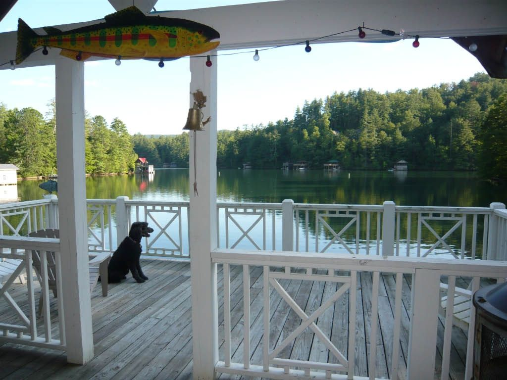 The Lake Cottage is now For Sale ! Make it yours & Create Super Family  Memories - Lakemont