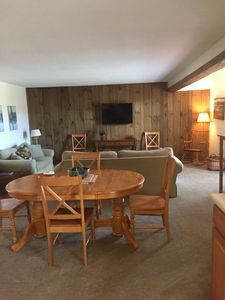 Photo for Walk To Ski Lifts - Mountain Biking Trails - Just Renovated