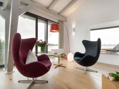 Photo for AS04 - Old barn (AS) at c al l s e - appartements