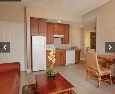 Photo for Beautiful 5-Star Resort 1 Bedroom Villa Close To Disney