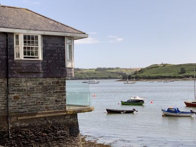 Photo for The Kipper House - Iconic Kinsale Waterfront