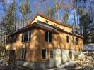 4BR Cabin Vacation Rental in Unorganized Territory of South Oxford, Maine