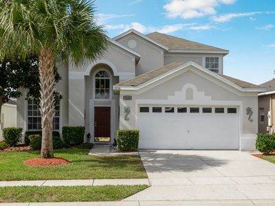 Photo for Great home in a great location close to Disney-Windsor Palms Resort