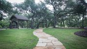 Old Mill Resort Gruene.. The place to being your happily ever after