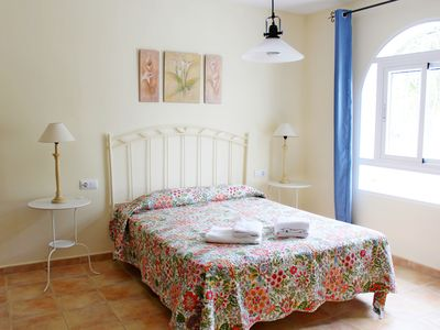 Photo for Two person holiday apartment in Chiclana