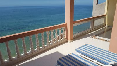Photo for Surf Apartment Taghazout N ° 301