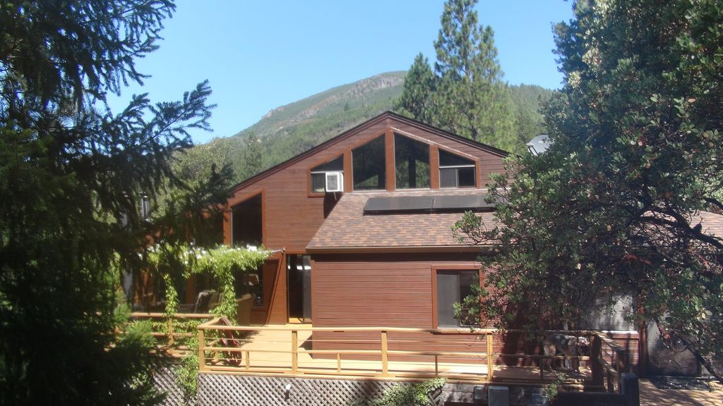 Formerly The Old Toll Road Inn 4 Beds 4 Ba Vrbo