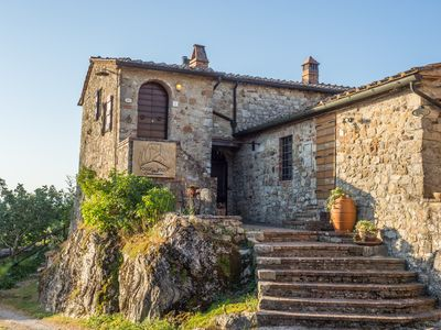 Photo for the best location of the Maremma for maremmaguide