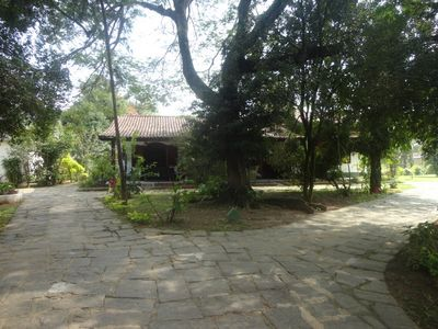 Photo for 5BR House Vacation Rental in Paraíba do Sul, RJ