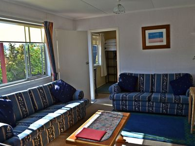 Photo for 'High Country Cottage' Twizel. Free Wifi!