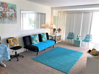 Photo for Unavailable ! Newly Remodeled Beautiful Condo.