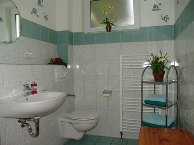 Photo for Holiday home Le Petit - holiday apartment LePetit