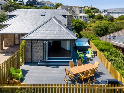 Photo for Rocky Close, ST IVES