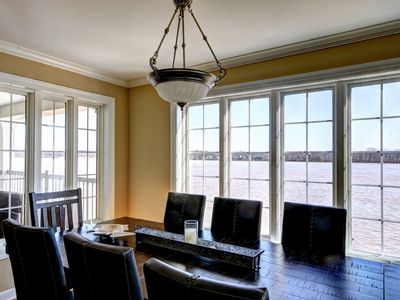 Photo for 3BR House Vacation Rental in Jeffersonville, Indiana