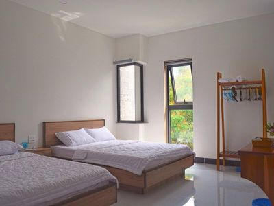 Photo for Single room1-Welcome CHICHI HOUSE!! - Your family is here