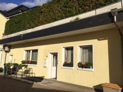 Photo for Cozy apartment in the center of Wunstorf