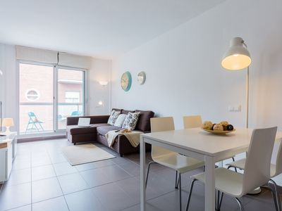 Photo for Superior 2 Bedroom apartment 221