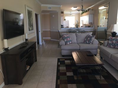 Looking to Rent Jan 2021 1st Flr Walk Out Just Renovated Large End Unit