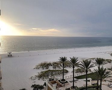 Photo for Clearwater  Beach Paradise Found