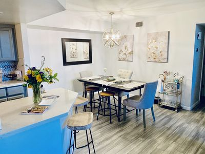 Photo for *PRIME LOCATION* Renovated Old Town Scottsdale