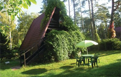 Photo for 3BR House Vacation Rental in Barczewo