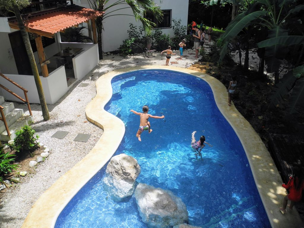 Property Image#18 Luxury 2 Bed Home In Dealu0027s Conservation Area Yards From  The Beach