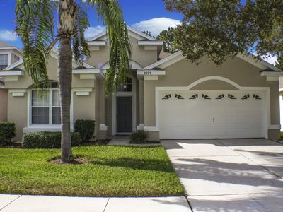 Photo for IPG FP8209** - Kissimmee