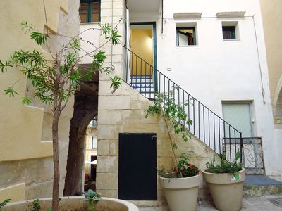 Photo for House Vacation Rental in Ragusa, Sicilia