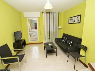 Photo for 103630 -  Apartment in Isla