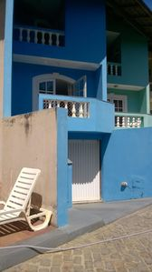 Photo for 3BR Condo Vacation Rental in Salvador, BA