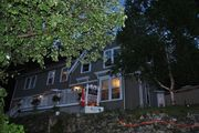 Ascendence Harbourside Mansion B&B - Halifax