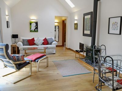 Photo for 2 bedroom property in Canterbury.