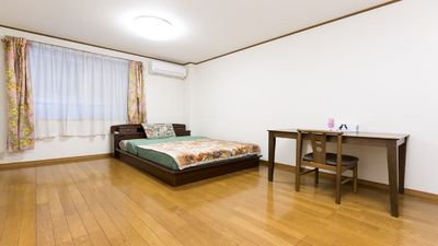 Photo for DELUXE FURNISHED APT IN SHINJUKU2