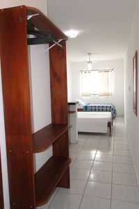 Photo for Suites in the center of Arraial do Cabo