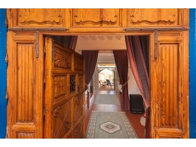 Photo for Stunning boutique  town house in Alora  close to the historic castle