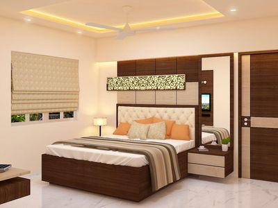Photo for LUXURY HOME AT RAJARHAT