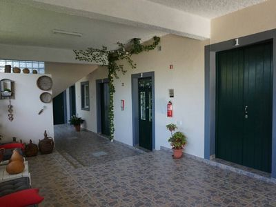 Photo for 1BR House Vacation Rental in Tabua, Madeira