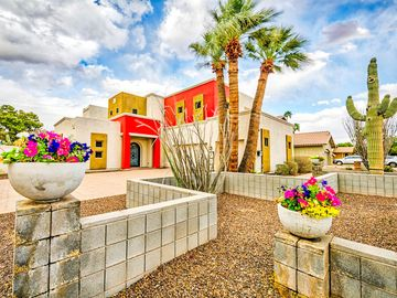 Vrbo Orange Tree Villas Scottsdale Vacation Rentals Houses More